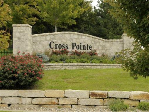 13105 W. 54th St., Shawnee, KS 66216 Photo 3