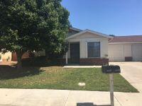 Home for sale: 27349 El Cajon Ln., Sun City, CA 92586