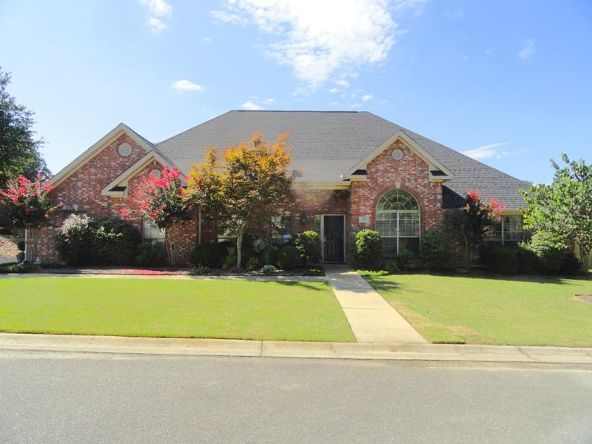 172 Starboard Cir., Hot Springs, AR 71901 Photo 26