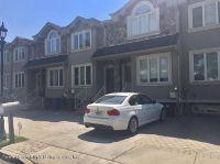 Home for sale: 50 Calvanico Ln., Staten Island, NY 10314
