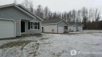 Home for sale: 3796 S. Lansing Rd., Wasilla, AK 99654