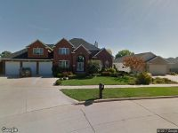 Home for sale: Windingbrook, Oshkosh, WI 54904