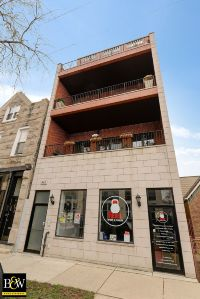 Home for sale: 842 N. California Avenue, Chicago, IL 60622