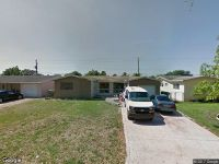 Home for sale: Embassy, Miramar, FL 33023
