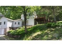 Home for sale: 1634 Stafford Rd., Mansfield, CT 06268
