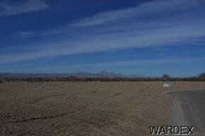 1719 E. Emily Dr., Mohave Valley, AZ 86440 Photo 3