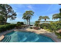 Home for sale: 4045 Shell Rd., Sarasota, FL 34242