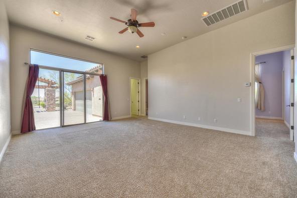 6886 E. Oberlin Way, Scottsdale, AZ 85266 Photo 23