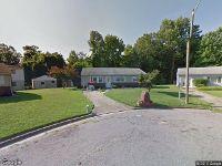 Home for sale: Candlewood, Chesapeake, VA 23324