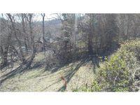 Home for sale: 3 King St. Lot 9, Eureka Springs, AR 72632
