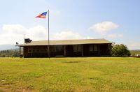 Home for sale: 26485 Calhoun Rd., Shady Point, OK 74956