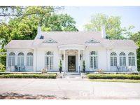 Home for sale: 1539 Wildwood Avenue, Columbus, GA 31906