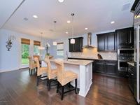 Home for sale: 62 Traveler Palm Ct., Ponte Vedra Beach, FL 32082