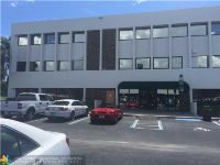 Home for sale: 10015 E. Sample Rd., Pompano Beach, FL 33064