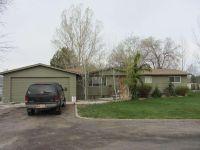 Home for sale: 934 Fair St., Buhl, ID 83316