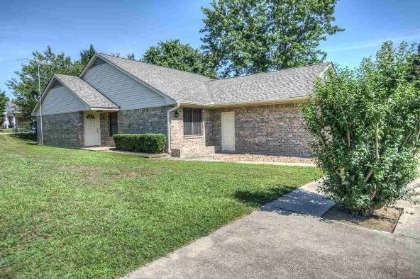 443 Long Beach Dr., Hot Springs, AR 71913 Photo 7