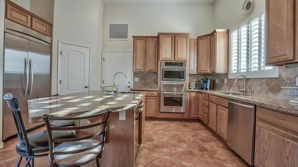 10052 E. Indigo St., Mesa, AZ 85207 Photo 18