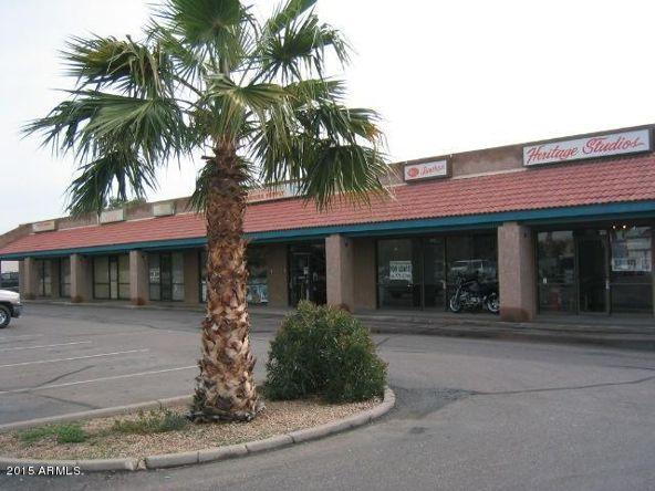 1859 E. Baseline Rd., Tempe, AZ 85283 Photo 8