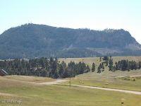 Home for sale: 10 Butch Cassidy, Sundance, WY 82729