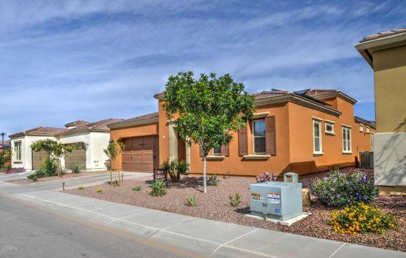 1688 E. Maygrass Ln., San Tan Valley, AZ 85140 Photo 1