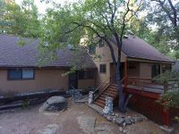 Home for sale: 25400 Hotei Ln., Idyllwild, CA 92549