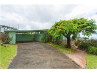 Home for sale: 99-1059 Lauole St., Aiea, HI 96701