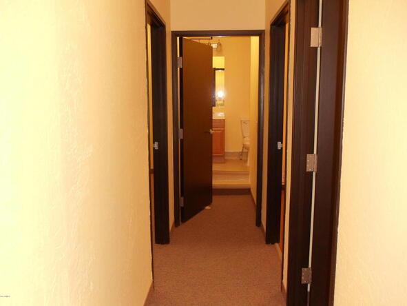 7575 N. 16 St., Phoenix, AZ 85020 Photo 38
