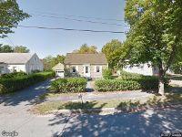 Home for sale: Brook, Portland, ME 04103