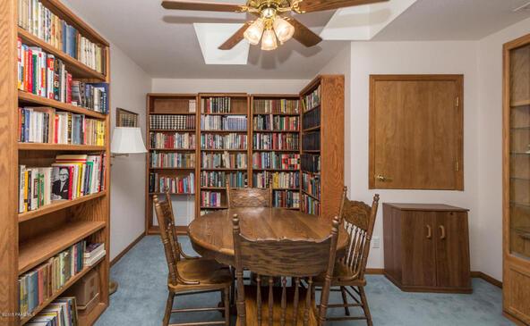 1585 Range Rd., Prescott, AZ 86303 Photo 18