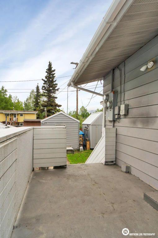 103 N. Bliss St., Anchorage, AK 99508 Photo 17