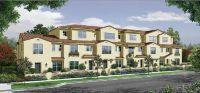 Home for sale: 1355 Santa Diana Road, Chula Vista, CA 91913