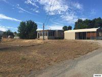 Home for sale: 17675 Northridge, Reno, NV 89508
