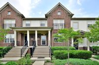 Home for sale: 2521 Waterbury Ln., Buffalo Grove, IL 60089