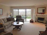Home for sale: 36 Lausanne Ct., Lake Geneva, WI 53147