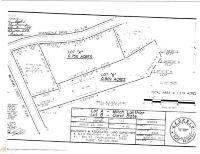 Home for sale: 333 Springdale Dr., Hartwell, GA 30643