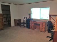 Home for sale: 300 S.E. Lacreole (#248) Dr., Dallas, OR 97338