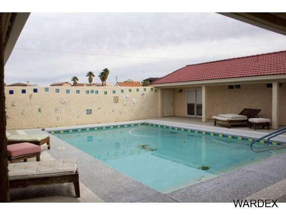 4285 San Felipe Rd., Bullhead City, AZ 86429 Photo 23