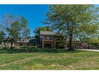 Home for sale: 17710 Kansas Avenue, Tonganoxie, KS 66086