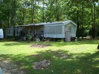 Home for sale: 1042 Garden Ln., Magnolia, MS 39652