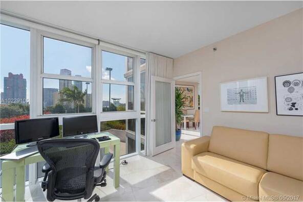 400 Alton Rd. # 610, Miami Beach, FL 33139 Photo 14