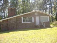 Home for sale: 3661 Martin Bell Ln., Loris, SC 29569