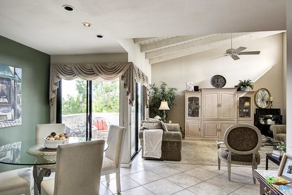 2093 Normandy Ct., Palm Springs, CA 92264 Photo 2