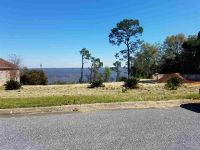 Home for sale: 3024 Pelican Ln., Pensacola, FL 32514