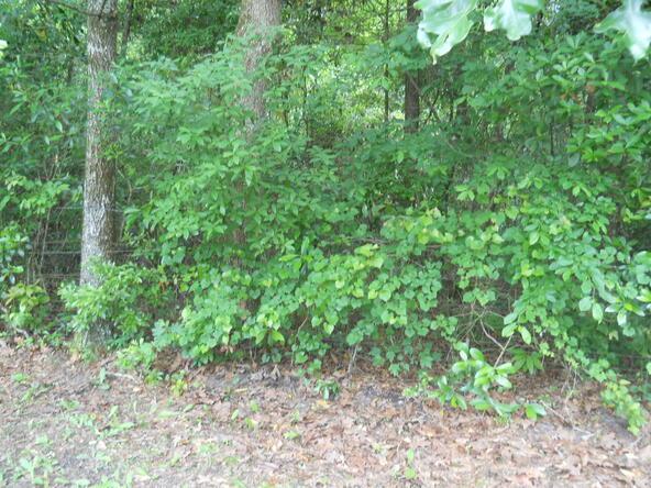 1 Hudson Rd., Whiteville, NC 28472 Photo 3