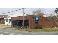 Home for sale: 1536 E. Webb Ave., Burlington, NC 27217