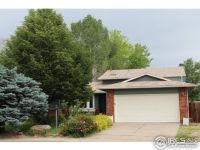 Home for sale: 1119 Silver Fir Dr., Loveland, CO 80538