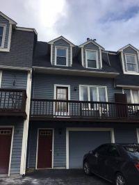 Home for sale: 35 Sanwood Dr., Burrillville, RI 02830