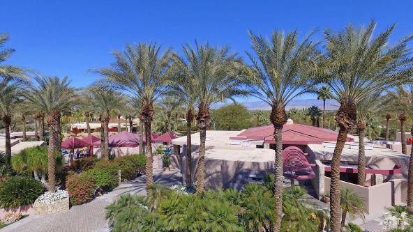 74380 Palo Verde Dr., Indian Wells, CA 92210 Photo 40