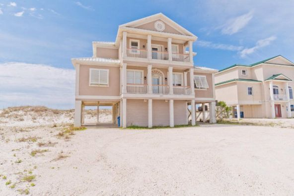 2217 Beach Blvd., Gulf Shores, AL 36542 Photo 21