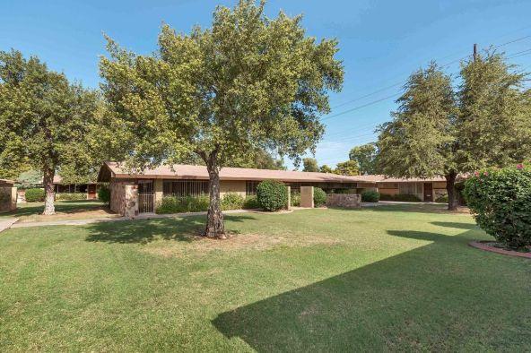 1150 N. Country Club Dr., Mesa, AZ 85201 Photo 5